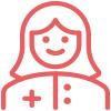 Ambulante Betreuung und Pflege allgemein