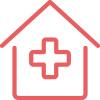 Betreuungs- und Entlastungsleistungen