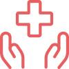 Pflegesachleistungen